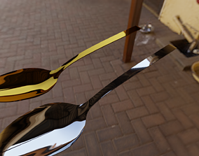 3D spoon 1b