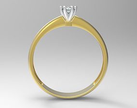 Ring77 3D printable model