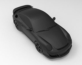 RUF Rt12 3D print model