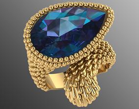 Ring od 68 3D printable model