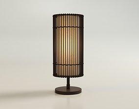3D KAI O Table lamp - Standard