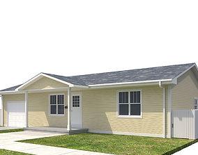 3D House-054