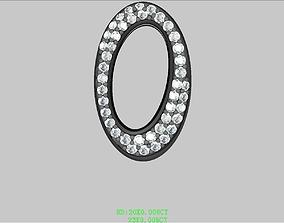 3D print model Jewellery-Parts-20-9zk8z0sr