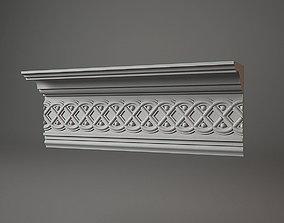 TORUS STYLE 683 3D model