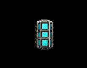 3D asset Energy Pack