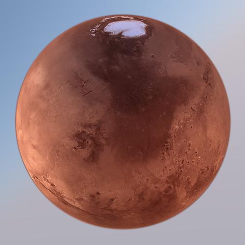 Marsimage.png