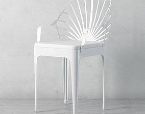 chair 29 am135 3D