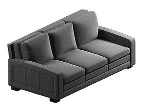 3D sofa 48