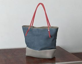 bag 45 am159 3D