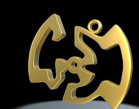3D printable model Labyrinth Series 1