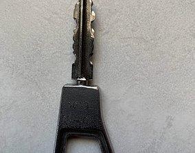 3D print model Pocket saver