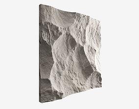3D 50-RockPanel