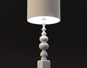 3D cosmo MT80100-1-400 table lamp