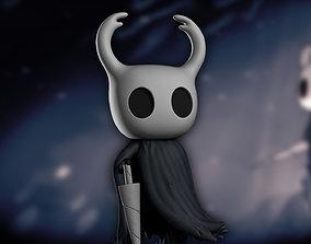gameart Hollow Knight 3D print model