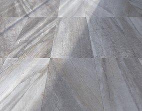 3D model Marble Floor Evolution Mica Set 2