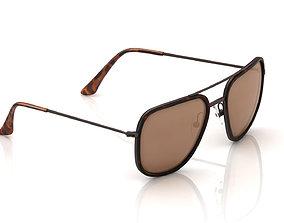 3D print model spec eyeglass Eyeglasses for Men and Women