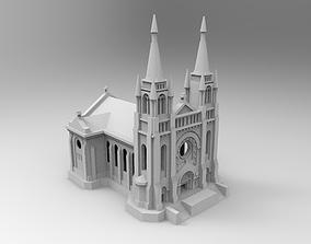 3D printable model Sioux Falls South Dakota