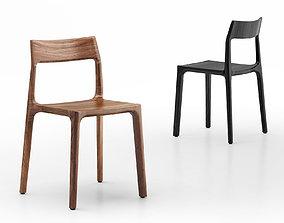 3D model NAU Molloy chair