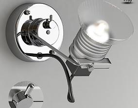 3D SISTEMA TRIK Spotlight