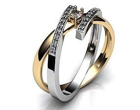 3D print model Jewelry Set AG057