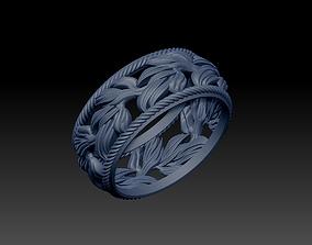 3D print model Forest Magic