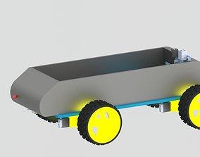 Motor drive 3D