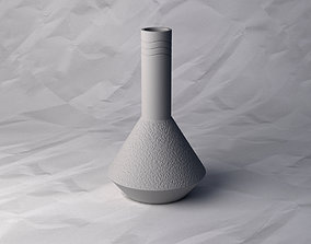 VASE 089 3D print model