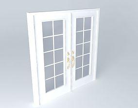 Free Door 3d Models Cgtrader