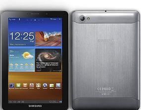 Samsung-Galaxy-Tab-7-7-LTE-i815 3D