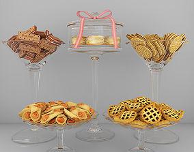 Cookies 2 3D