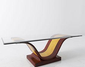 3D table 31 am142
