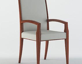 3D Selva Chair Timeless Beauty Sophia 1405