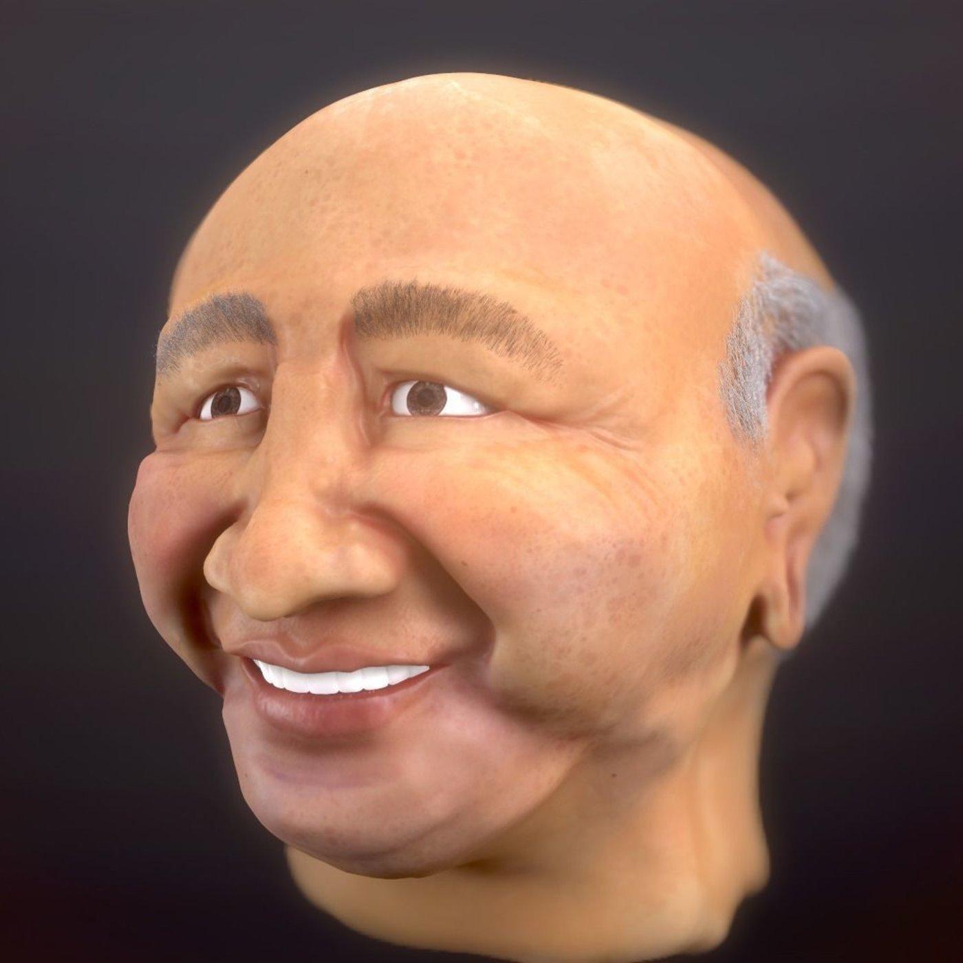 Simón Díaz