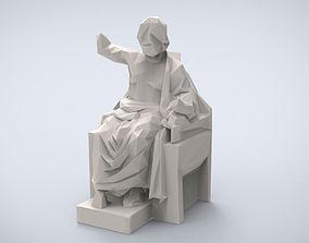 Zeus 3D Models | CGTrader
