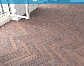 3D Floor for variatio 2-14