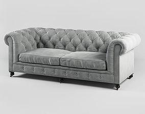 model sofa 3d