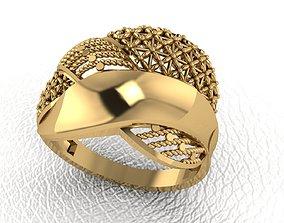 Ring 71 3D print model