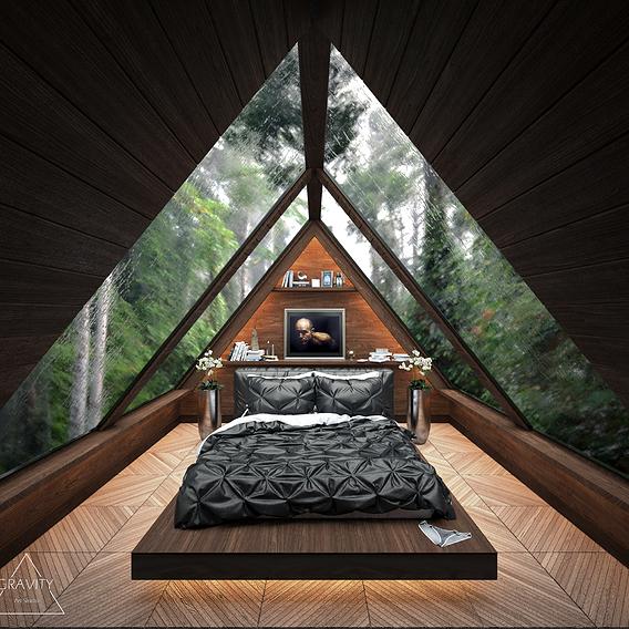 My Jungle Home