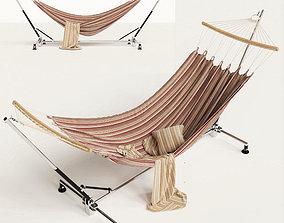 Hammock 3D relax