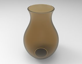3D printable model Amphora lite