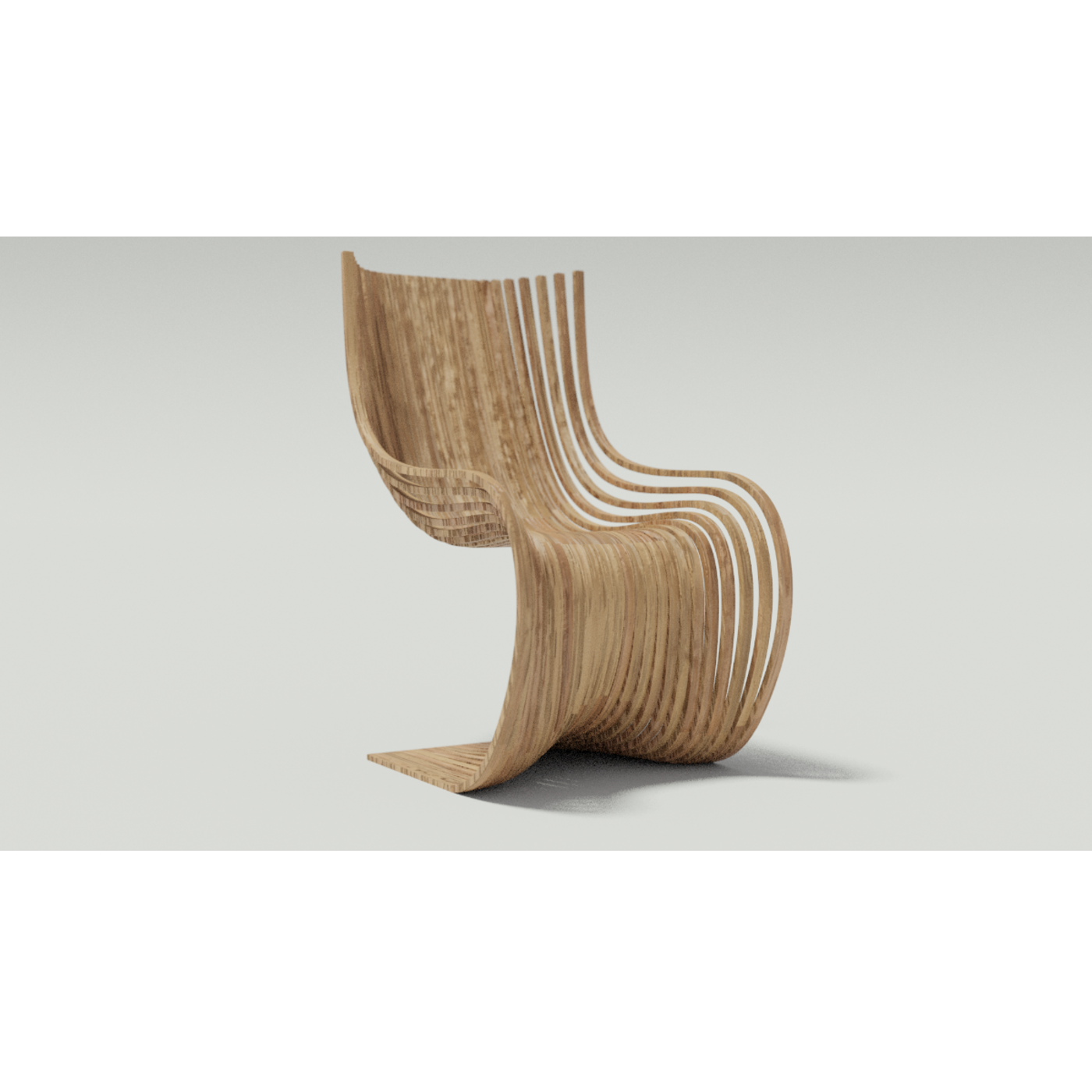 Pipo Chair