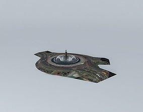 HI Roundabout 3D