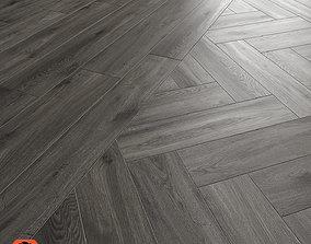 3D Kronewald grey Floor Tile