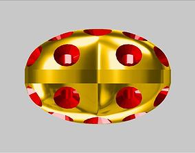 3D print model Jewellery-Parts-18-23zsnn5s
