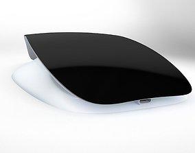 3D model Computer mouse 3d