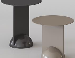 3D Bonaldo - Combination