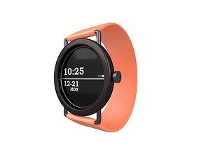 3D model Watch v1 005