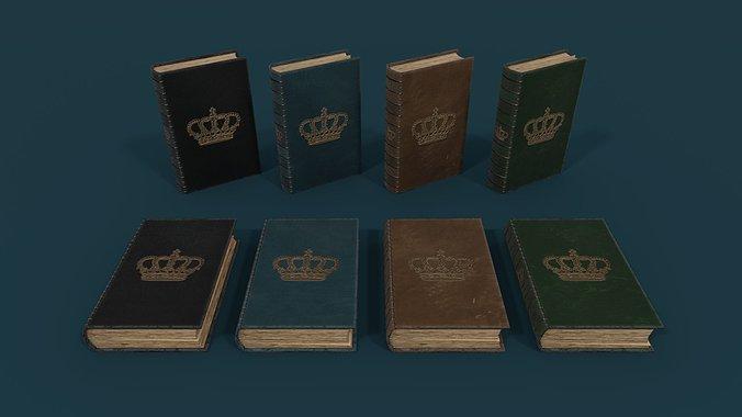 alcoholism 26 literature