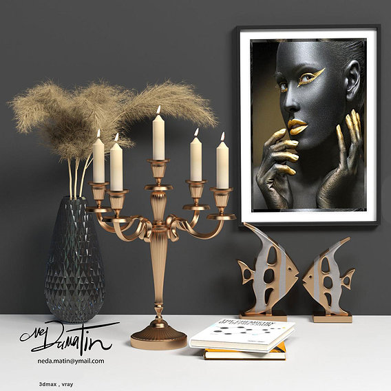 Decorative_Accessories