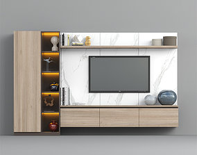 3D Tv Stand 28 tvstand